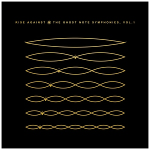 The Ghost Note Symphonies, Vol.1