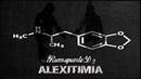 Hip Hop Rap Beat Instrumentales Rap / - X.t.c / ALEXITÍMIA