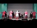 Северный русский народный хор - ШЕНКУРСКИЕ ЗАКОВЫРКИ