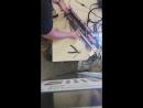 PL-05N/2 Inductive Proximity Sensor