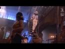 Сосаган - саня ты в порядке Субтитры Гладкий Криминал Майкл Джексон неофициальн_Full-HD.mp4