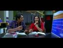 Udhayam NH4 Yaaro Ivan Video Siddharth Ashrita