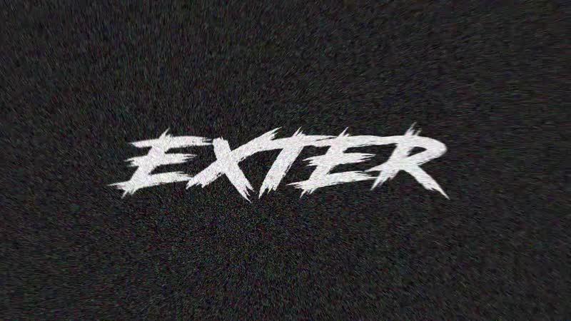 MAK DAK YBIVAI | UNDERCLOUD | EXTER