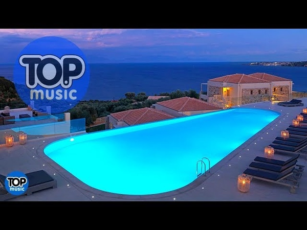 SAX SUMMER Feelings Chillout Top Music top Saxophone Cover Relaxing Chill out Lounge Mix