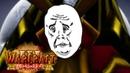 3 НАПОЛЕОНОВСКИЕ ПЛАНЫ / Братская встреча / Warcraft 3 Мицакулт Клетка прохождение