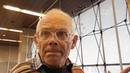 Где искать обломки инопланетного корабля Андрей Строганов