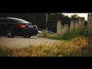 Mercedes Benz CLS 500 W219