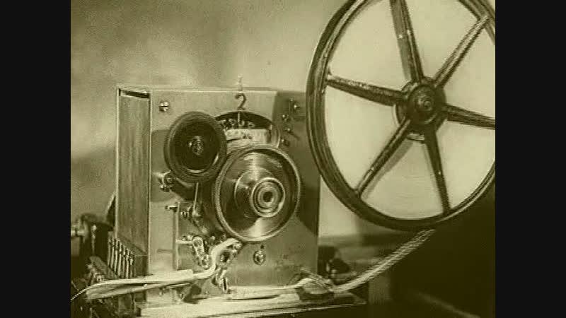 «Это я, Апокалипсис» (2002) - документальный, история. Никита Воронов