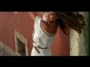 Latin Lovers - La Camisa Negra [CLIP OFFICIEL]