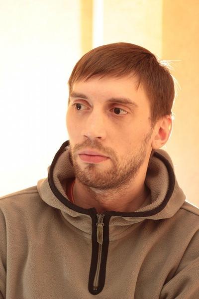 Станислав Микитей