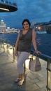 Анастасия Бурыкина фото #28