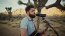 Passenger | Runaway (Acoustic Live at Joshua Tree National Park)