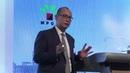 POTS KL 2018 Indonesian Biodiesel Prog Towards Achieving B30 Blending by 2025 Togar Sitanggang