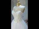 Свадебные платья маленького размера в Нижнем Новгороде