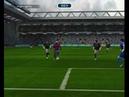 31 тур. La Liga. Levante UD 0-1 Athletic Bilbao