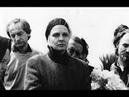 Астенический синдром 1-2 серии (1989) фильм