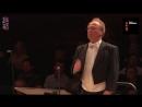 L'Orchestre National de France interprète Lalo, Saint-Saëns et Brahms