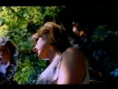 Фрагмент 6 х/ф Американка (1997) Россия, реж. Дмитрий Месхиев
