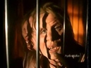 Tales from the Crypt Season 2 Episode 14 Lower Berth