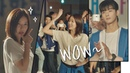 (이게 춤이다!) ☆춤신춤왕☆ 임수향(Lim soo hyang)의 'New Face'♬ 내 아이디는 강남미인(Gangnam Beauty) 1회