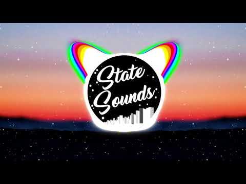 Edward Maya - Stereo Love (Michéal Hagan Bootleg)