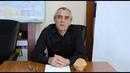 Святослав Мазур: НА ЗЕМЛЮ ПРИБЫЛ ВЕЛИКИЙ ИНКВИЗИТОР