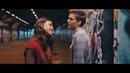 Nick Badza Choisies Imagination Original Mix