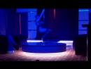 (Oscar)strip club