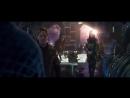 Avengersfinity.War.2018.BDRip.1.46Gb.MegaPeer_Trim