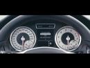 Автобонус NL International Сядь за руль Mercedes Benz итоги первого года