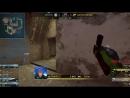 [CSRuHub] Na`Vi vs Team EnVyUs - CS:GO Asia Championship - map2 - de_mirage [yXo, ceh9]