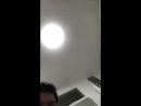 Chai Uthai — Live