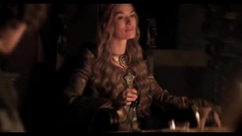 Cersei lannister vine