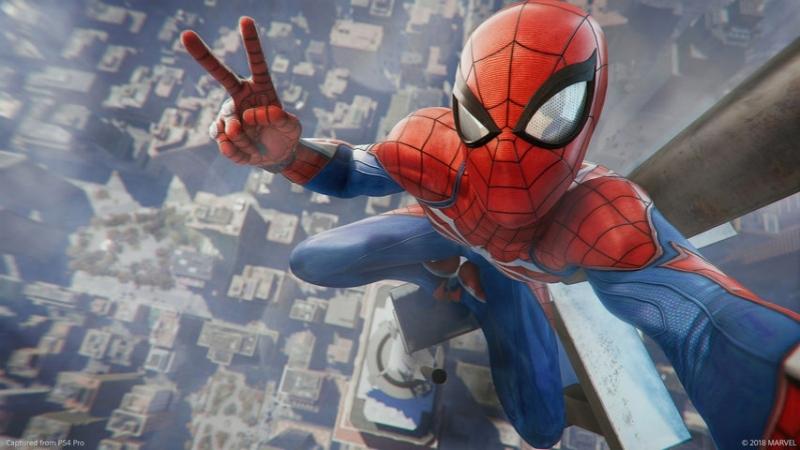 Человек-паук | Завершающий стрим (Две сцены после титров!)