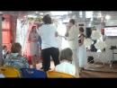 Большая Свадьба на теплоходе Георгий Жуков