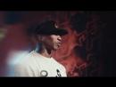 Onyx Dope D.O.D. - Dont Sleep Music Video