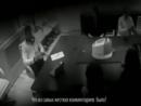 Съемки скрытой камерой, как тролли отчитываются за оскорбления и ложь в адрес Пу