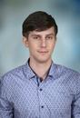 Личный фотоальбом Дмитрия Евдокимова