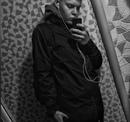 Артём Батаев фото #1