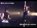 Yuki Kajiura LIVE - In the land of twilight, under the moon [Subbed].avi