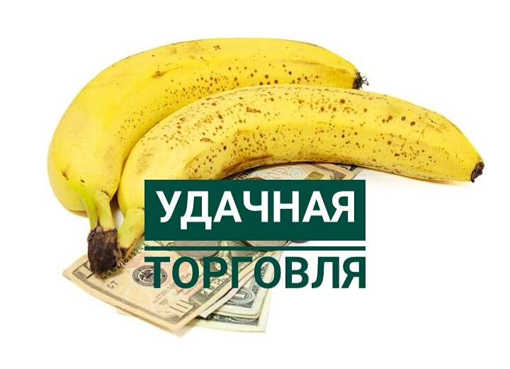 Программные свечи от Елены Руденко. - Страница 12 W4RMtfkNSIo