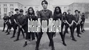 NCT 2018 - Black on Black (Dance cover by RISIN' CREW from France)