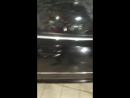 гидрофобная трехфазная мойка Ауди s8 трех фазная мойка