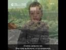 РИА_Видео - Подвиг Павла из Ульяновской области, спасшего во время пожара троих человек, н.mp4