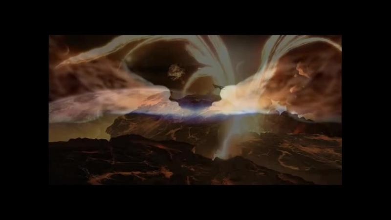 Инопланетяне об апокалипсисе на Земле