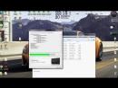 DreamcastFANpro Прошивка Firmware Sony Ericsson Elm j10i2 Первый русскоязычный мануал в Ютубе