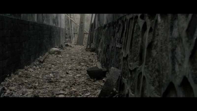 Zheleznyj.kulak.2012.D.HDRip.IRONCLUB