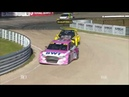 Qualifying 3 Highlights | 2018 Neste World Rallycross of Latvia