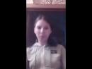 Мария Фирсова Live