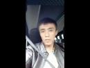 Айтыс Акын - Live